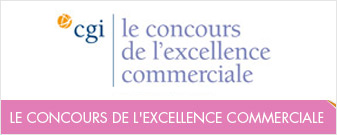 cgi-concours-excellence-commerciale